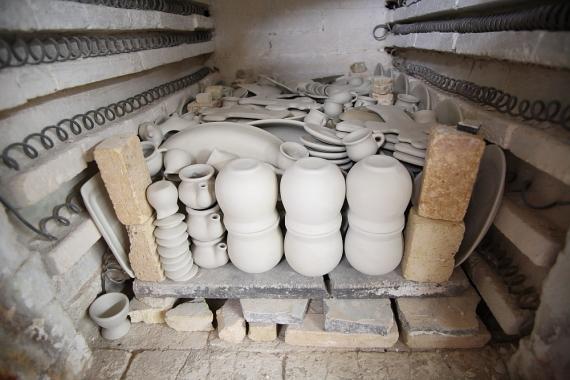 ceramika031