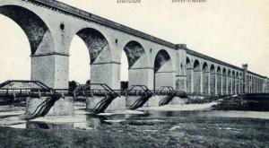wiadukt038