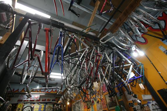 community bikes-14