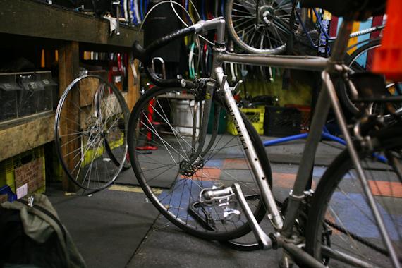 community bikes-23
