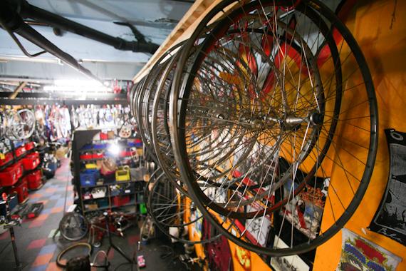 community bikes-27