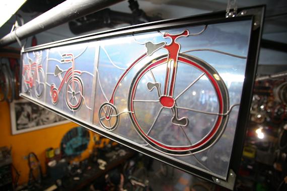 community bikes-28