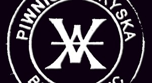 piwnica paryska logo