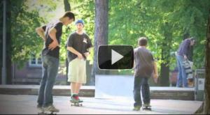 Zrzut ekranu 2011-10-02 (godz. 19.35.14)
