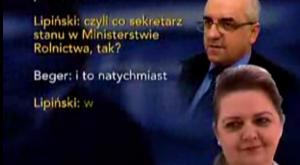 Zrzut ekranu 2011-10-04 (godz. 07.31.08)