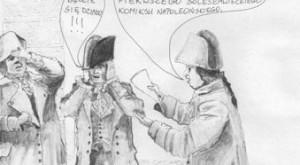 Komiks napoleonski