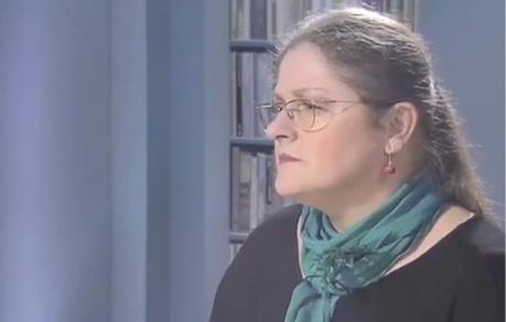 Krystyna Pawłowicz gazetapolska tv