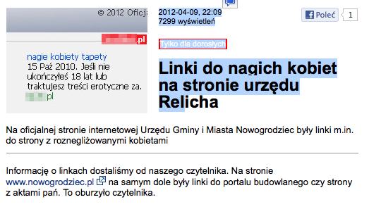 Zrzut ekranu 2013-02-28 o 08.09.47