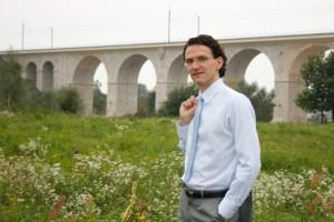 Maciej Małkowski