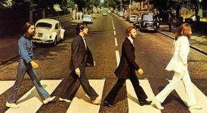 Okladka_albumu_Abbey_Road