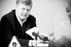 Jerzy Szmajdziński-11
