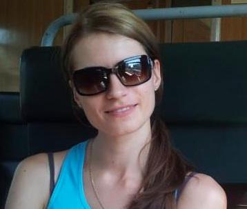 Klaudia Chudzik
