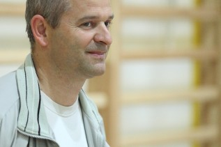 Robert Tomczyk ma ponownie zostać prezesem Orki