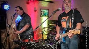 mercedes band