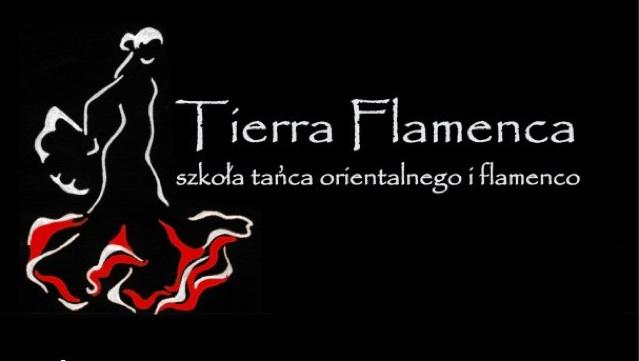 tierra flamenca