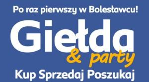 GIEŁDA_bobrzanieksp1