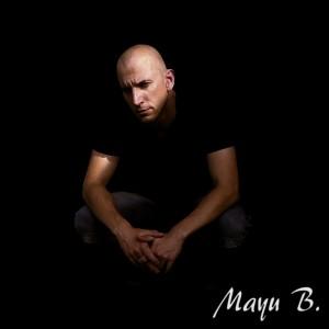 Mayu B