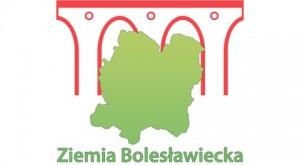 Ziemia Boleslawiecka