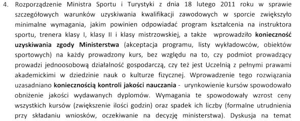 opinia_awf_2