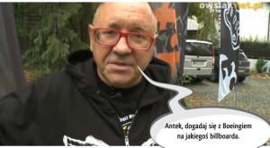 jerzy_macierewicz