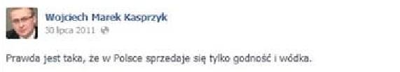 kasprzyk fb