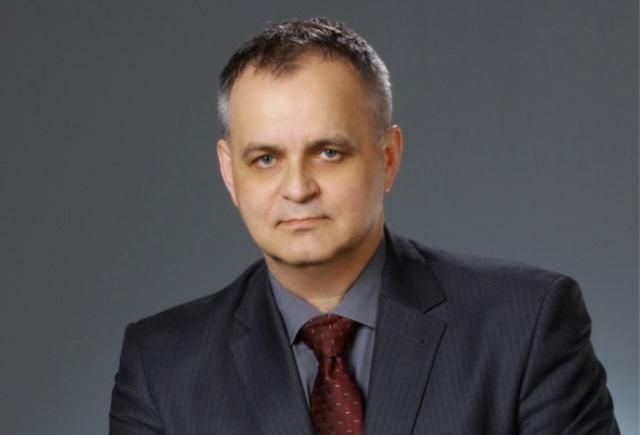 Tomasz Weigt