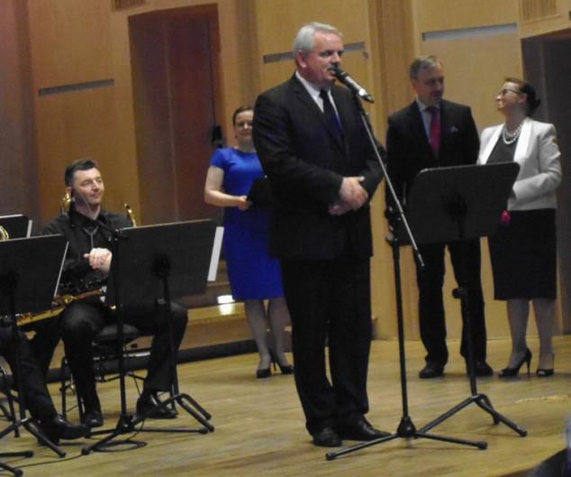 koncert w opolu 2