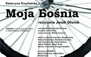 PLAKAT_Spektakl-Moja-Bośnia