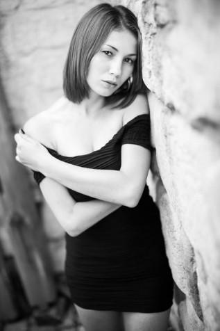 Celina Lampart