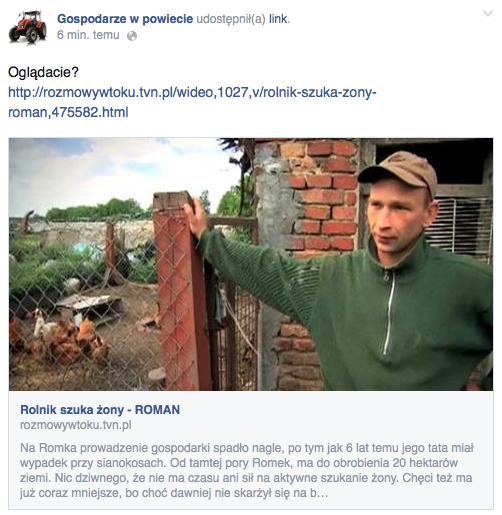 Zrzut ekranu 2014-10-17 o 19.07.24