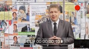 ▶_Jak_powstawał_spot_wyborczy_Bernarda_Łętowskiego_-_YouTube
