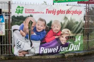 banner Paweł Dul