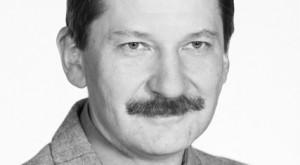 Andrzej Idzik