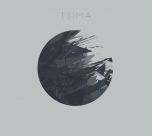 tsima