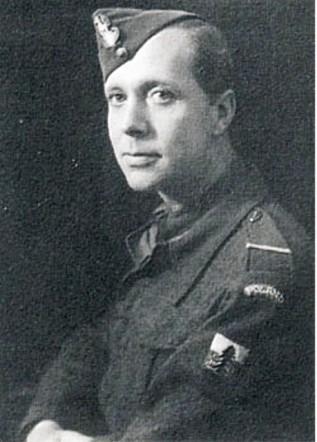 Aleksander von Hochberg