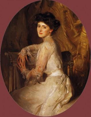 Georgette Hirsch (1878 – 1972)