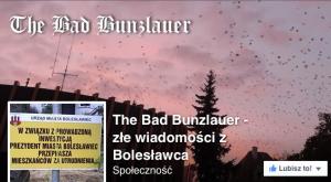 bad bunzlauer