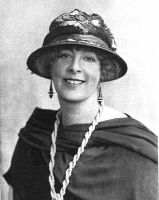 daisy_fb_1924_1