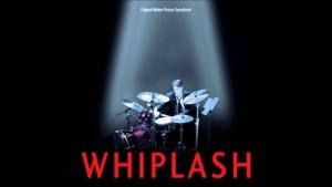 whipash