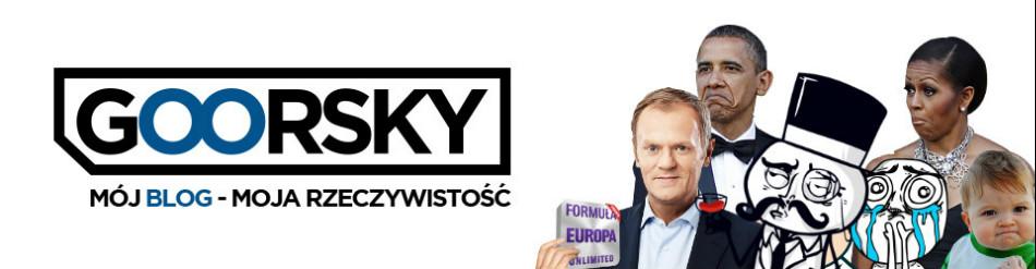 goorsky