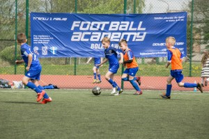 liga FA-13