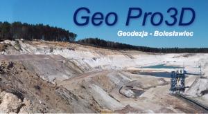 geo pro3d