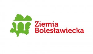 zb logo