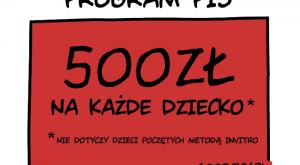 12189833_731531043647040_6687785043613121673_n