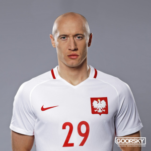 pazdanowski