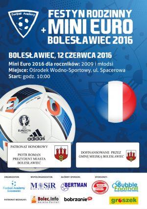 Mini_Euro_Bolesławiec_2016_plakat