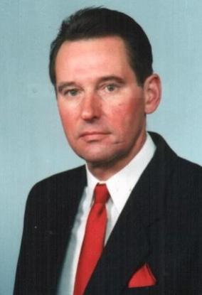 Jan Paździora