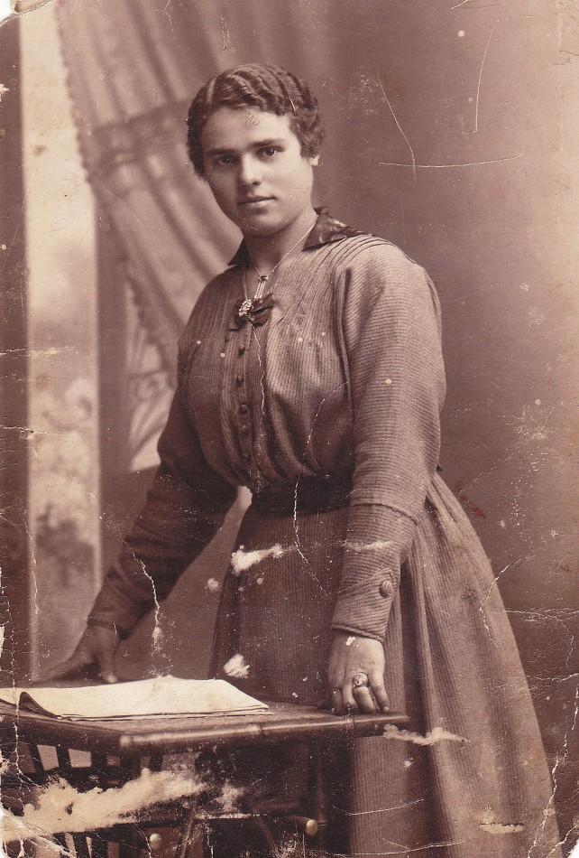 Irena Grabińska Dmowska_0001