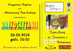 plakat-bajkoczytanie-2016_09
