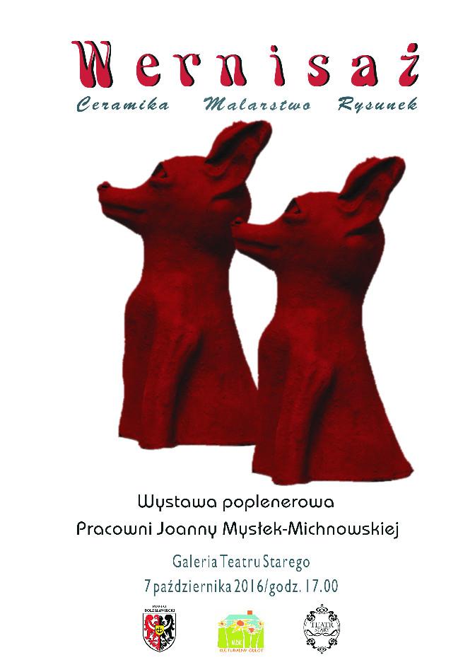 plakat-wernisaz-poplenerowy-wrzesien-2016